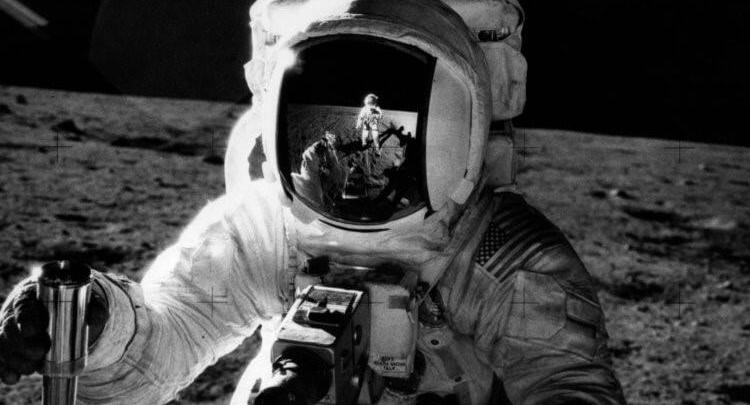 Photo of NASA-მ აარჩია ადგილი მთვარეზე, სადაც კვლავ დაადგამს ადამიანი ფეხს