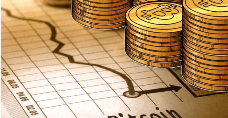 Photo of Bloomberg: ინდიკატორები გვიჩვენებს, რომ Bitcoin-ის ფასი შესაძლოა შემცირდეს