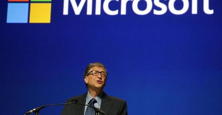 Photo of Microsoft-მა გამოუშვა უფასო სასწავლო ონლაინ-კურსები ბიზნესში ხელოვნური ინტელექტის გამოყენების შესახებ