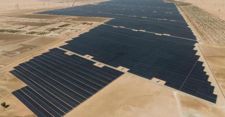 Photo of არაბთა გაერთიანებულ ემირატებში გაიხსნა მსოფლიოში უდიდესი, 1.18 გიგავატი სიმძლავრის მზის ელექტროსადგური