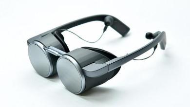 Photo of Panasonic-მა დააანონსა მსოფლიოში პირველი VR-სათვალე HDR-სა და UHD სტანდარტების მხარდაჭერით