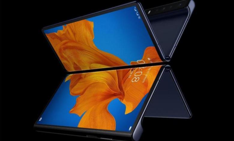 Photo of ახალი მოწყობილობები Huawei-სგან: დასაკეცი სმარტფონი Huawei Mate Xs, პლანშეტი MatePad Pro და სხვები