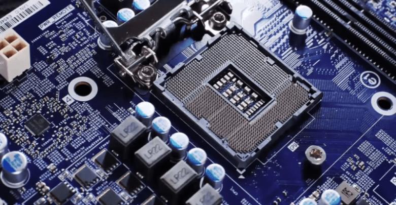 Photo of ცნობილი გახდა მეათე თაობის Intel Core პროცესორების გაყიდვის თარიღი