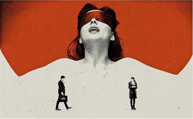 """Photo of """"გრეის 50 ელფერი"""": წიგნის და ფილმის მიმოხილვა"""