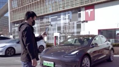 Photo of Tesla-ს გაყიდვების მასშტაბი გაოცებას იწვევს ვირუსის გავრცელების ფონზე