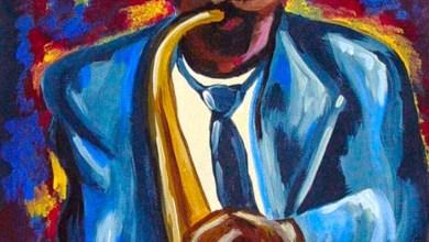 Photo of ხულიო კორტასარი- მდევარი, ანუ ჯაზ მუსიკისა და მაგიური რეალიზმის შედევრი