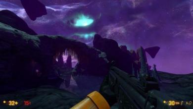 Photo of Black Mesa, DOOM Eternal, Mount & Blade II და Half-Life Alyx მოხვდნენ ახალ საუკეთესო ოცეულში