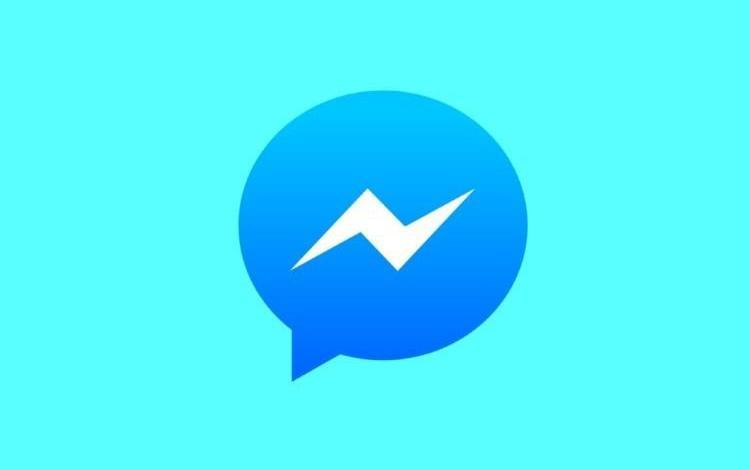 Photo of Facebook-მა გამოუშვა დესკტოპ-Messenger Windows-ისა და macOS-ისთვის