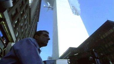 Photo of 9/11-ის დაუვიწყარი ფოტოები National Geographic-სგან