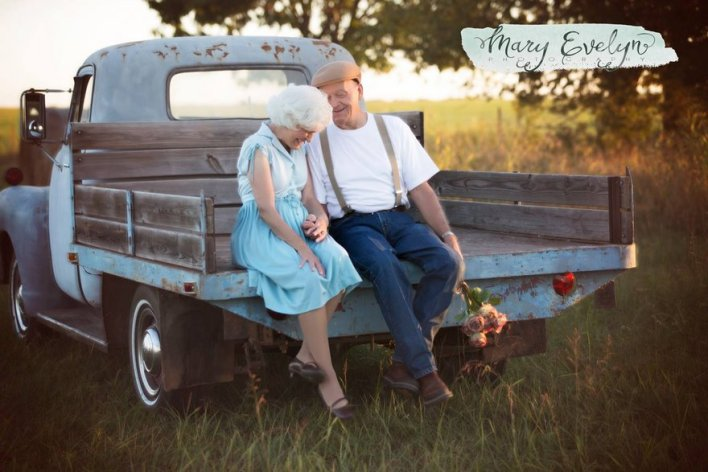 57-years-marriage-elderly-couple-love-notebook-photoshoot-mary-evelyn-clemma-sterling-elmor-12