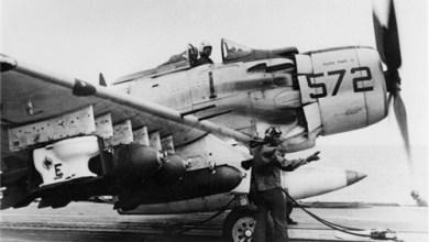 Photo of ყველაზე უცნაური ავიაბომბი ისტორიაში