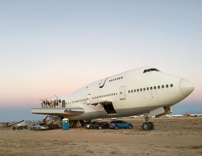 boeing-747-burning-man-festival-big-imagination-44