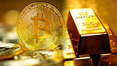 Photo of პიტერ შიფის და ენტონი პომპლიანოს აზრები გაიყო: რომელია უკეთესი – ოქრო თუ Bitcoin