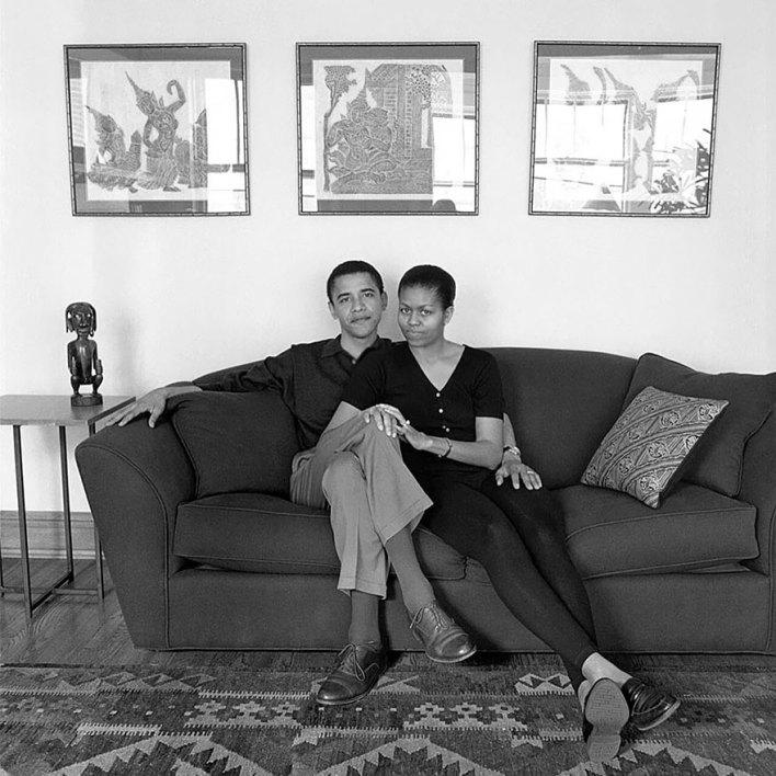 barack-obama-michelle-love-story-50a
