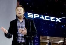 Photo of ილონ მასკი: პირველი დასახლებული ბაზა მარსზე პლანეტის ჩრდილოეთ რაიონებში უნდა აშენდეს