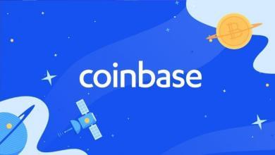 Photo of Coinbase-მა ნახევარი წლის განმავლობაში დაახლოებით 2 ათასი სამთავრობო მოთხოვნა მიიღო
