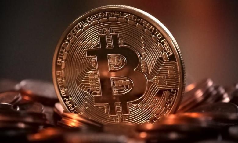 Photo of მსოფლიოს მეორე უმსხვილესი ბანკი გაყიდის 3 მლრდ აშშ დოლარის ობლიგაციებს Bitcoin-ში