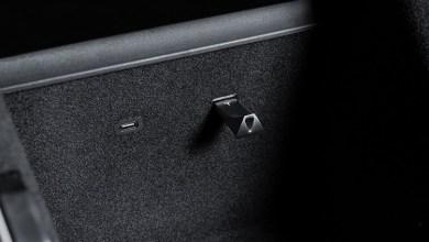 Photo of Tesla-მ დაიწყო USB-ფლეშ ბარათების გაყიდვა. ისინი Samsung-ის მსგავსია, თუმცა Tesla-ს ლოგოტიპით და უფრო ძვირი