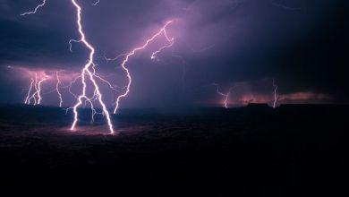 Photo of უზარმაზარი გამოუყენებელი ენერგია ბუნების ძალებში