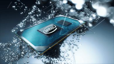 Photo of Intel-ის მე-11 თაობის მობილური პროცესორები ზოგიერთ დესკტოპ პროცესორზე მაღალი წარმადობის იქნება