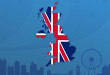 Photo of დიდ ბრიტანეთში მოუწოდებენ იურიდიულად აიკრძალოს Bitcoin-ტრანზაქციები