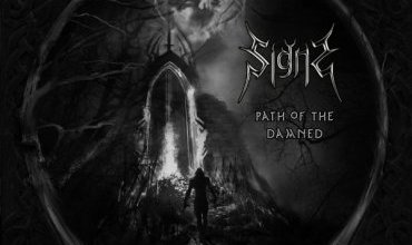 Photo of Signs – Path Of The Damned (2012)