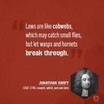 cobwebs-quote