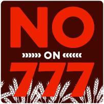 no-on-777