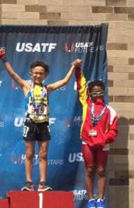 roadrunner-race-walk-nationals-gold