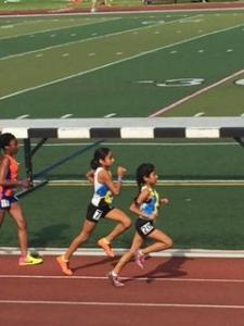 roadrunner-youth-nationals-benedictine-speed-girls
