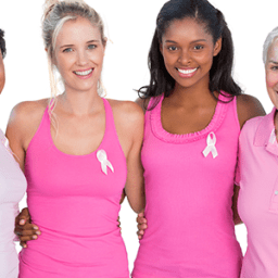 5 Tips for Coping with Cancer