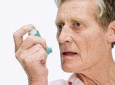 COPD: A keen killer of smokers and thousands