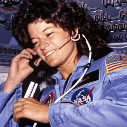 Sally Ride's Death: Questions Linger About Pancreatic Cancer