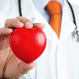 3 Ways to Reduce Your Risk For Heart Disease