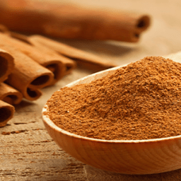 Is the Cinnamon Challenge Dangerous?