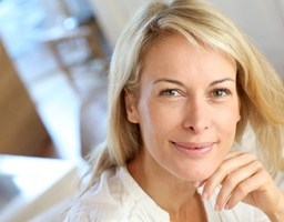 Women health series: What should I worry about when I'm in my…40s?