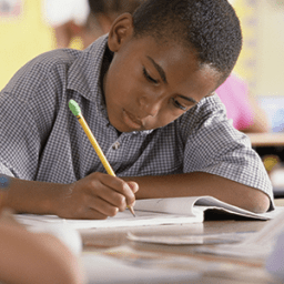 Tips for Teaching Handwriting to Children