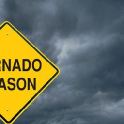 Oklahoma Tornadoes a Reminder About Hospital Disaster Preparedness