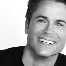 3 Breast Cancer Lessons Learned from Rob Lowe