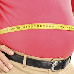 Calorie Counting: Crutch or Key in the Battle of the Bulge?