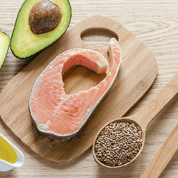 "What's the ""skinny"" on fats in your diet?"
