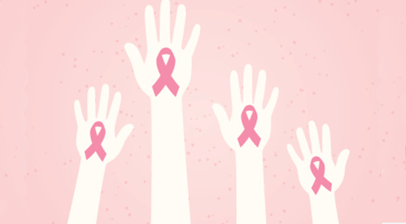 breast-cancer-hands