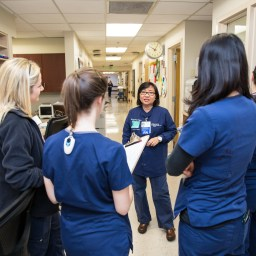 12 things nurses wish their patients knew about them