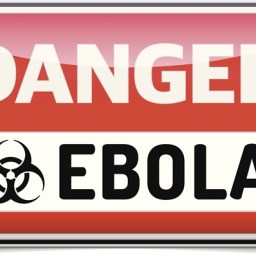 Listen: Doctors discuss Ebola in Google+ Hangout