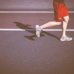 Athletes and ACL injuries — Are you at risk?