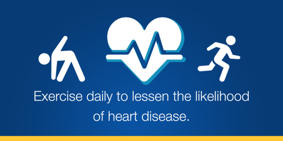 HeartHealthQ4