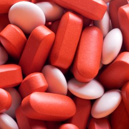 FDA strengthens heart attack, stroke warning for popular painkillers