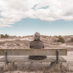 How to combat brain changes as you age