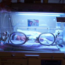 Labor and delivery nurse: My premature twins are a beautiful blessing
