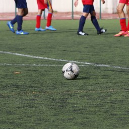 Just how dangerous are sports-related concussions?